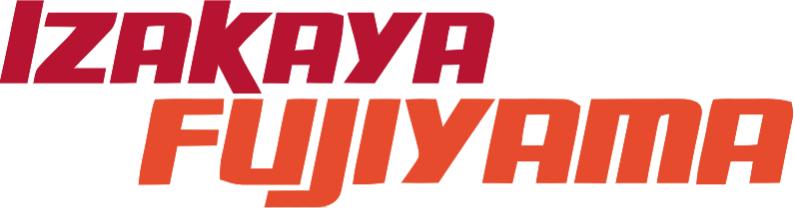 Izakaya Fujiyama